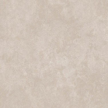 Duka By Hakan Akkaya Giza Duvar Kağıdı DK.20152-1 (10,653 m2) Renkli